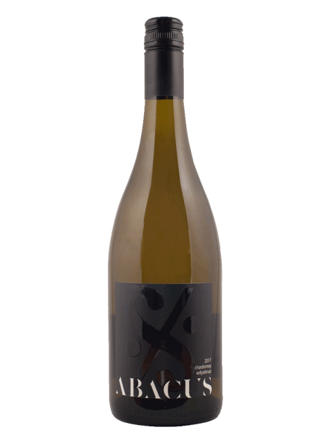 ABACUS CHARDONNAY BY SKIGH