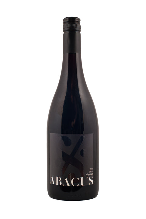 ABACUS PINOT NOIR BY SKIGH