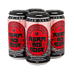 BEERFARM ASAM BOI SALTED PLUM SOUR GOSE 375ML X 24