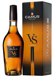 CAMUS ELEGANCE COGNAC VS 700ML