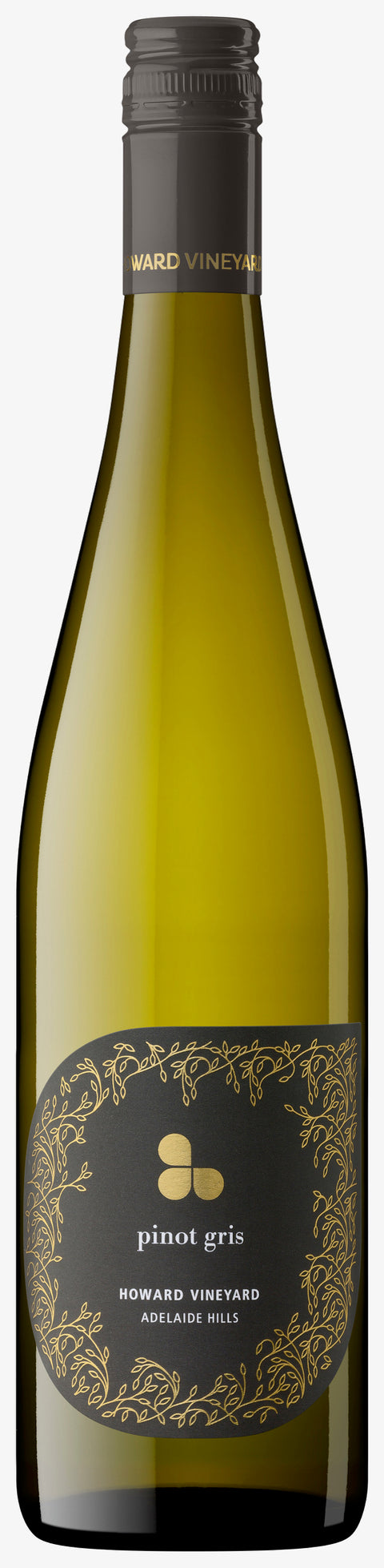 HOWARD CLOVER PINOT GRIS