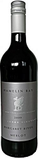 HAMELIN BAY MERLOT