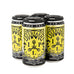 BEERFARM INDIA PALE LAGER 375ml x 24