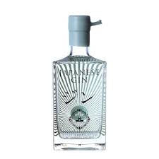CAMBRIDGE DISTILLERY JAPANESE STYLE GIN 700ML