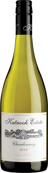 KATNOOK ESTATE CHARDONNAY