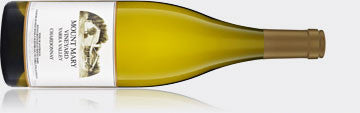 MOUNT MARY CHARDONNAY 2011