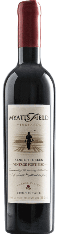 MYATTSFIELD KENNETH GREEN VINTAGE FORTIFIED