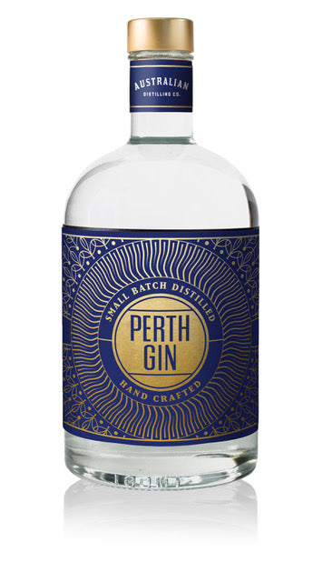 PERTH GIN 700ML