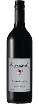 RAVENSWORTH SHIRAZ VIOGNIER