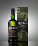 ARDBEG 10 YEAR OLD ISLAY SINGLE MALT