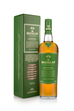 MACALLAN EDITION NO.4 -  48.4%