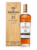 THE MACALLAN 25yr Sherry Oak 2018 Release