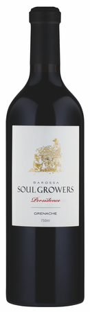 Soul Growers Persistence Barossa Grenache