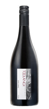 TOOLANGI SHIRAZ 2008 X 6 BOTTLES
