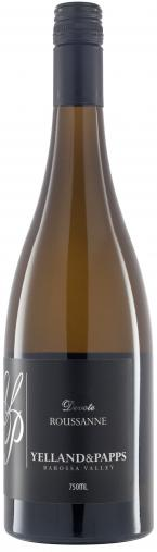 YELLAND & PAPPS DEVOTE ROUSSANNE