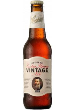 COOPERS VINTAGE ALE 355ML