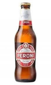 Peroni Red Gluten Free 330ml x 12