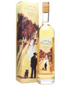 HELLYERS ROAD PEATED AUSTRALIAN SINGLE  MALT