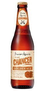 JAMES SQUIRE THE CHANCER GOLDEN ALE 345ML