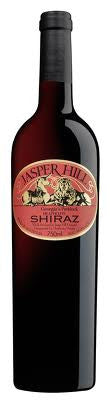 JASPER HILL GEORGIAS SHIRAZ