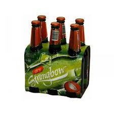 STRONGBOW DRY 355ML X 6