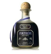 PATRON XO CAFE 50ML