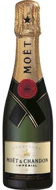 MOET & CHANDON IMPERIAL BRUT PICCOLO