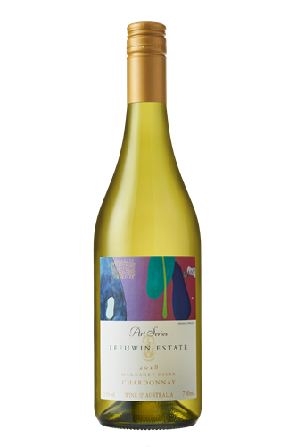 Leeuwin Estate Art Series Chardonnay 2018