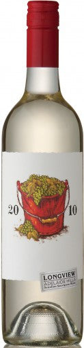 LONGVIEW RED BUCKET SEMILLON SAUVIGNON BLANC