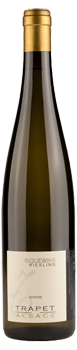 DOMAINE TRAPET RIQUEWIHR RIESLING