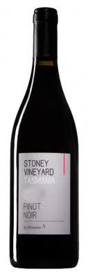 STONEY VINEYARD PINOT NOIR BY DOMAINE A