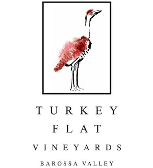 TURKEY FLAT JIMMY WATSON WINNER SIX PACK