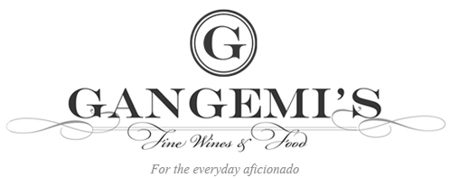 Gangemi's Fine Wines & Food