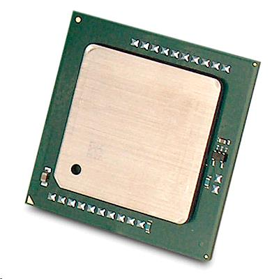 28VTF Dell AMD Operton 4334 Processor Kit 3.1GHz 6-Core 6MB
