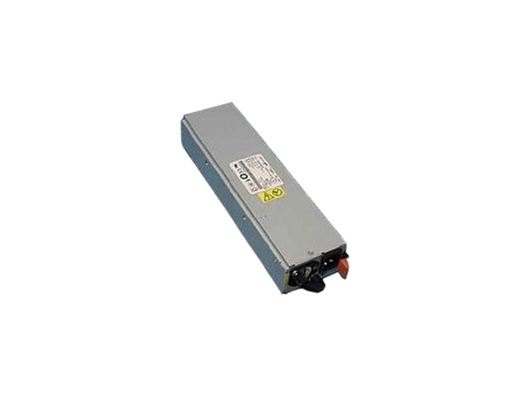 00D4413 IBM 460W Redundant Power Supply For x3530 M4 IBM System x Servers