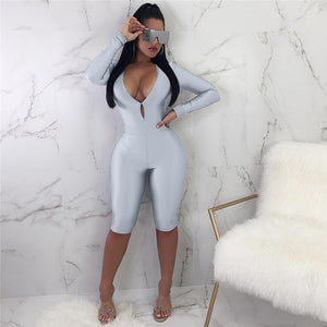 """Boy Bye"" Jumpsuit"