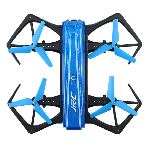 1.0MP Drone Camera Foldable Rc Toy