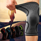 Sports Knee Pads for Basketball & Cross-fit