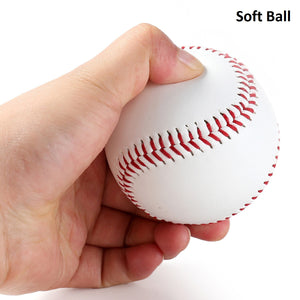 Adult/Youth Unmarked Baseball For League
