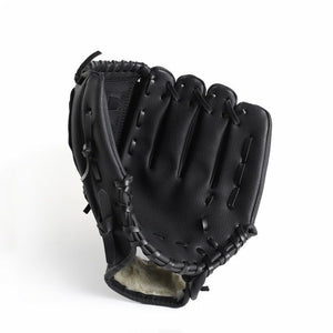 Thicken Infield Pitcher Baseball Glove