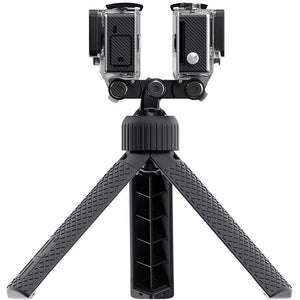 SP Gadgets Dual Mount for Camera Holder