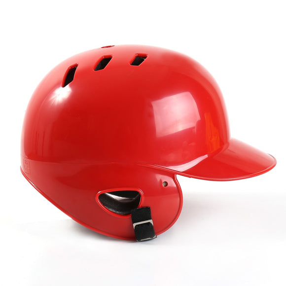 Adult Baseball Helmet Equipment (Unisex)