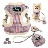 Pidog Dog Harness