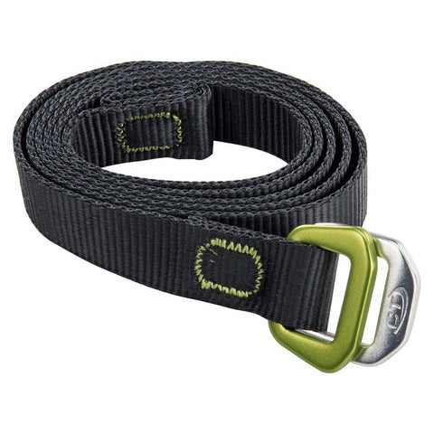 Climbing Technology CT Belt