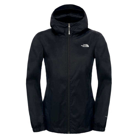 North Face Quest