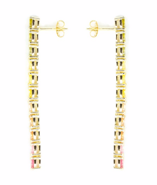 Betty Earring