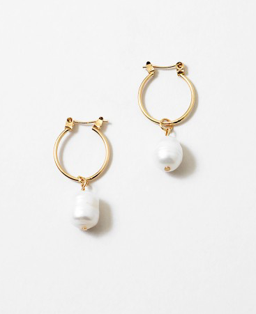 Marigot Earrings