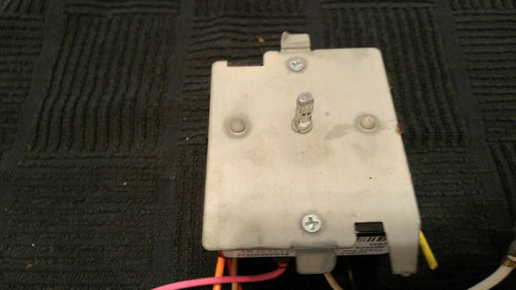 **Fast Shipping**   Stk# 0063 GE Dryer Timer