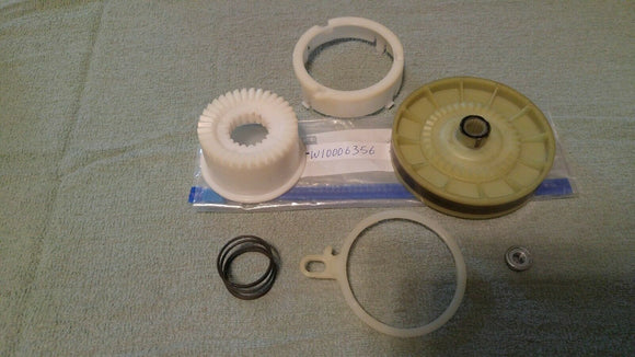 **Fast Shipping**  Whirlpool Splutch Cam Kit