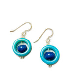 Aro Earrings